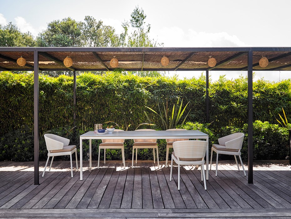 point-fennec-outdoor-dining-set