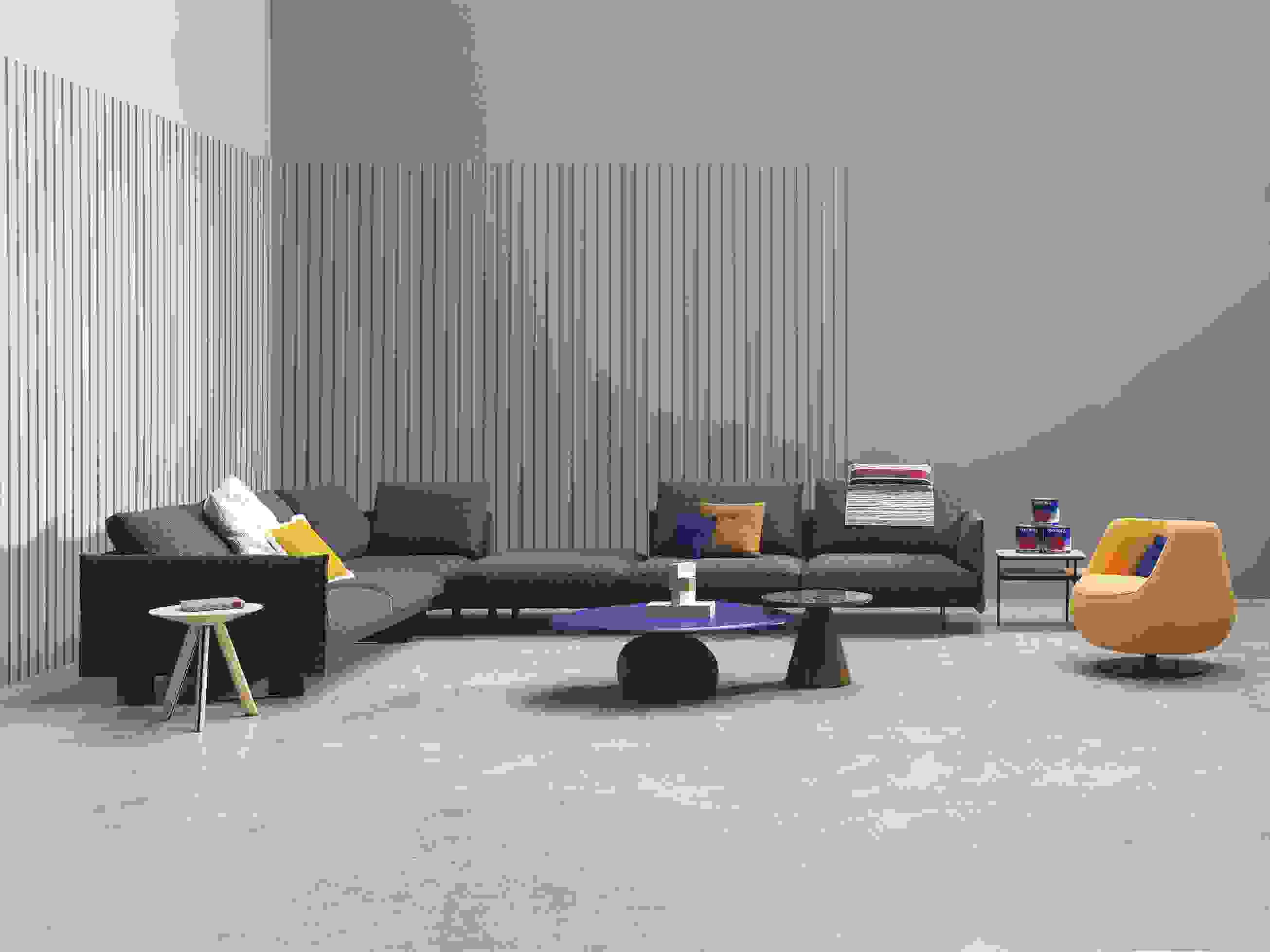 sancal-enigma-collection-indoor-lounge-space.jpg