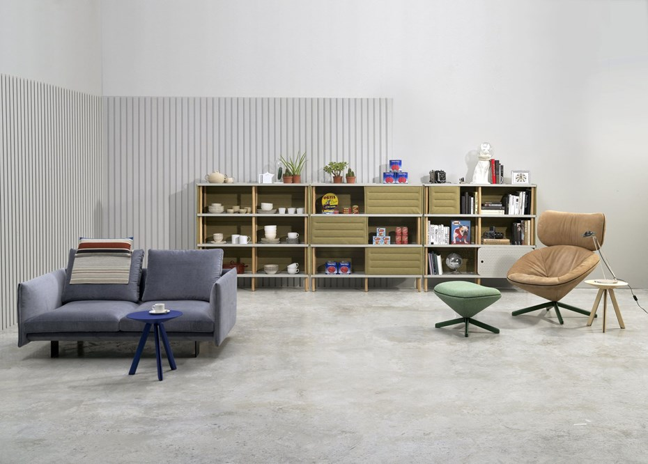 sancal-estante-modular-bookcases-and-cabinets