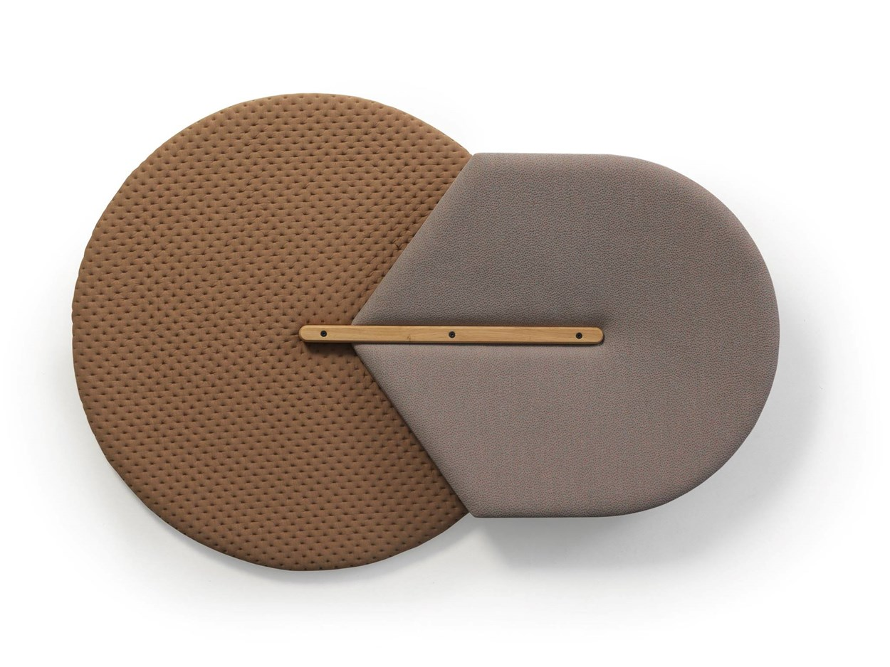 sancal-beetle-acoustic-panels-2.jpg