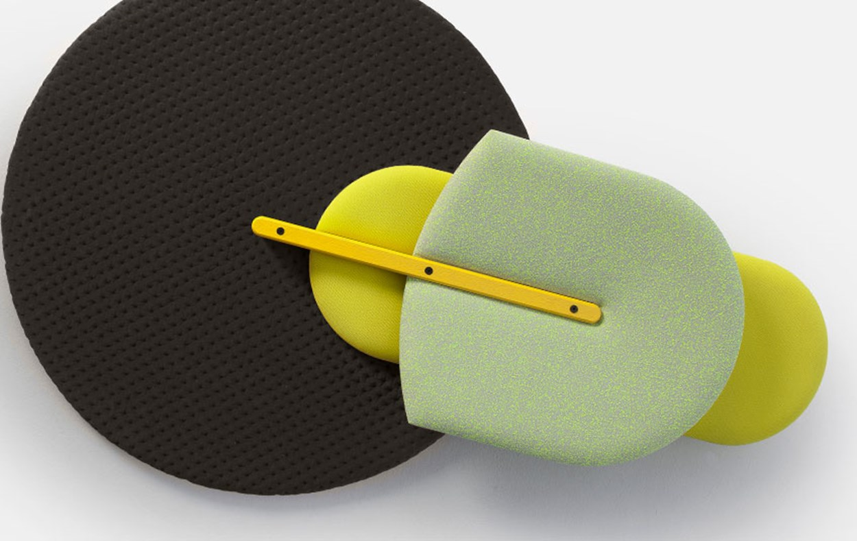 sancal-beetle-acoustic-panel-3.jpg