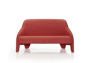 ICON-Sonia-D-sofa-front.jpg