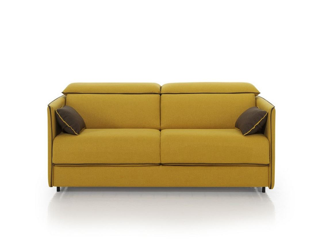 Excellent Vital Collection Italia Sofa Bed Furniture From Spain Bralicious Painted Fabric Chair Ideas Braliciousco