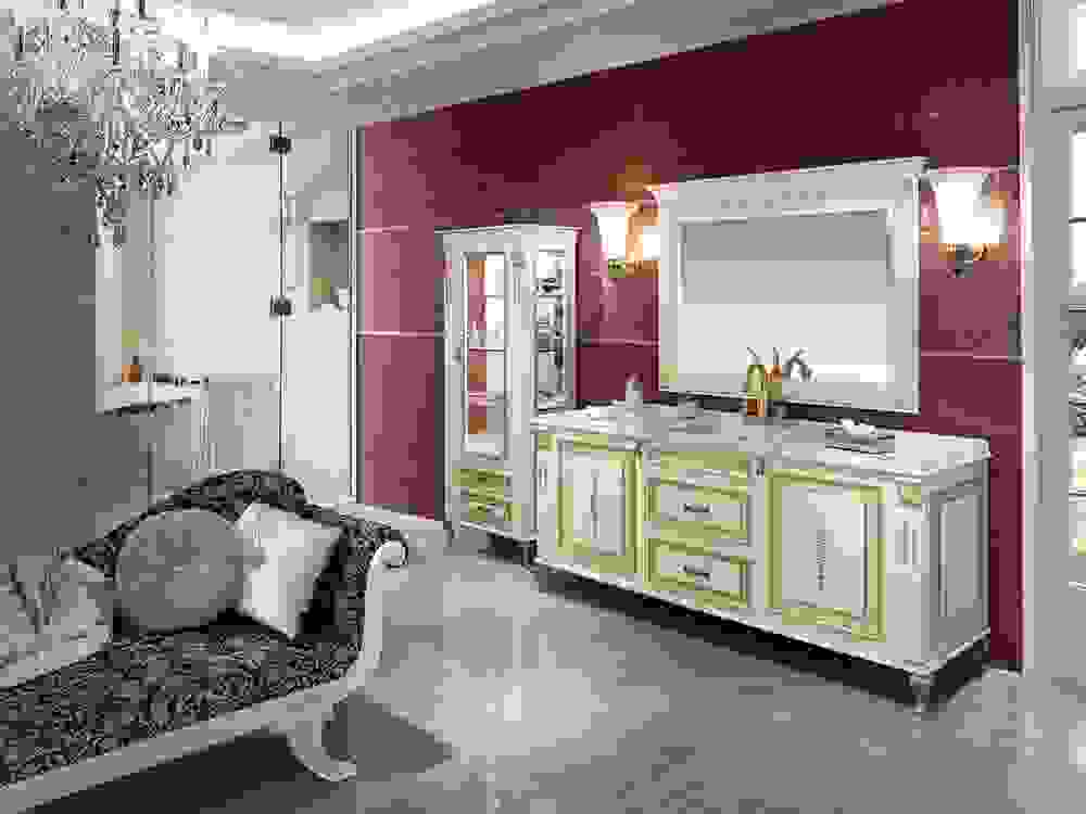 pico-muebles-luxury-bathroom-georgia-2.jpg