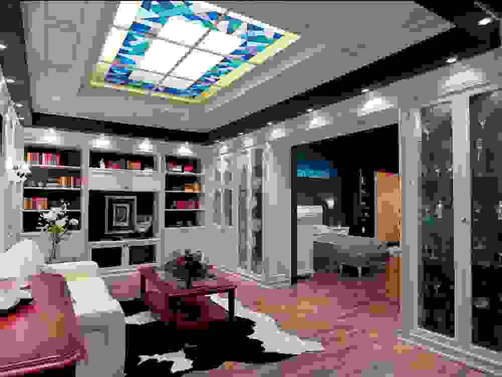 pico-muebles-luxury-ceiling-lys-1.jpg