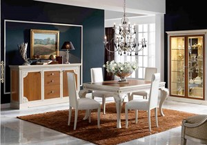 pico-muebles-luxury-dining-baikal-2.jpg