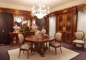 pico-muebles-luxury-dining-georgia-1.jpg