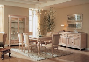 pico-muebles-luxury-dining-lys-3.jpg