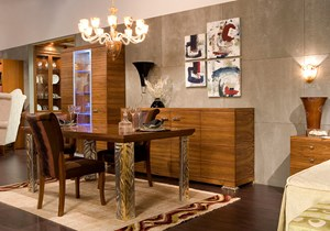 pico-muebles-luxury-dining-nouvel-1.jpg