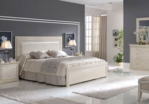 pico-muebles-luxury-bedroom-baikal-1.jpg