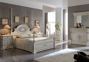 pico-muebles-luxury-bedroom-gerogia-3.jpg