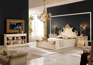 pico-muebles-luxury-bedroom-holandes-2.jpg