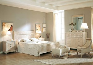 pico-muebles-luxury-bedroom-lys-1.jpg