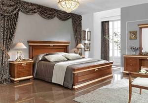 pico-muebles-luxury-bedroom-marsella-1.jpg