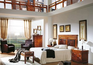pico-muebles-luxury-bedroom-titanic-1.jpg