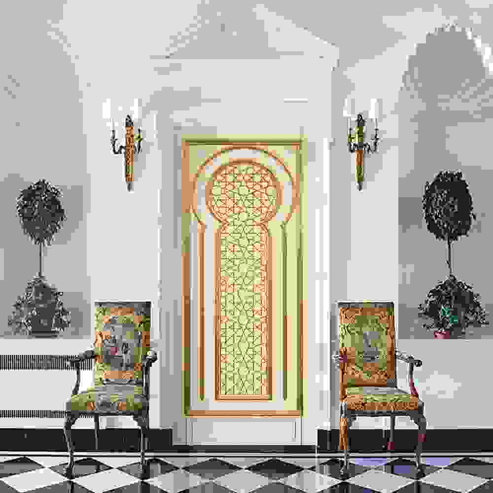 pico-muebles-luxury-doors-arabic-1.jpg