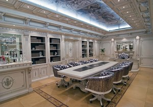 pico-muebles-luxury-office-georgia-1.jpg