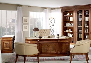 pico-muebles-luxury-office-imperio-1.jpg