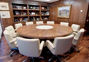 pico-muebles-luxury-office-titanic-2.jpg