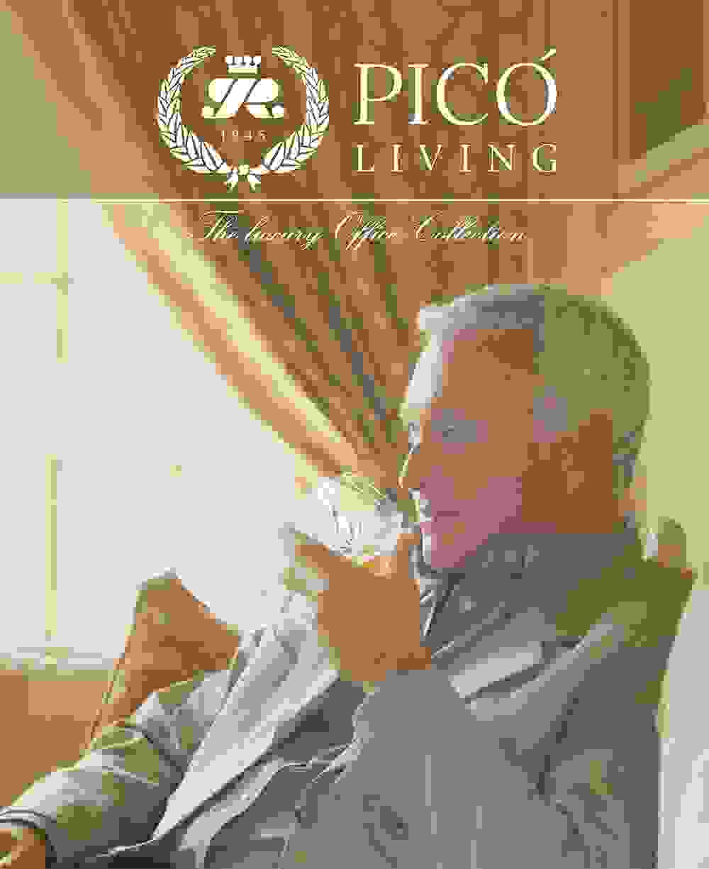 Picó - The luxury office collection 2017-1.jpg