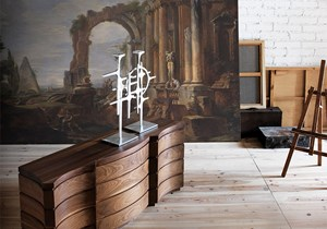 agrippa-sideboard,container,buffets-Giorgio-1.jpg