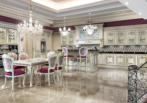 pico-muebles-luxury-kitchens-hermitage-4.jpg
