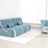 fama-indy-sofa-bed.jpg