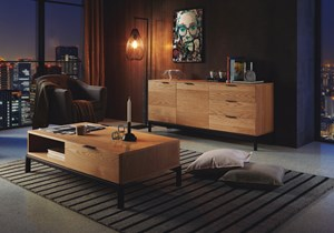 dupen-dugarhome-manhattan-living-room-furniture.jpg