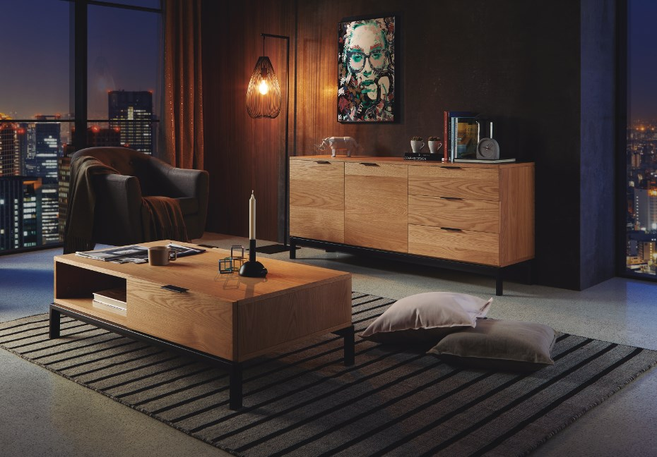dupen-dugarhome-manhattan-living-room-furniture