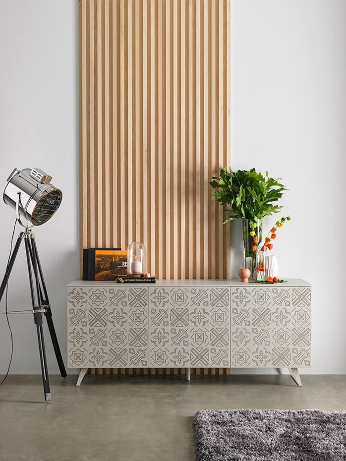 dupen-dugarhome-manchester-sideboard