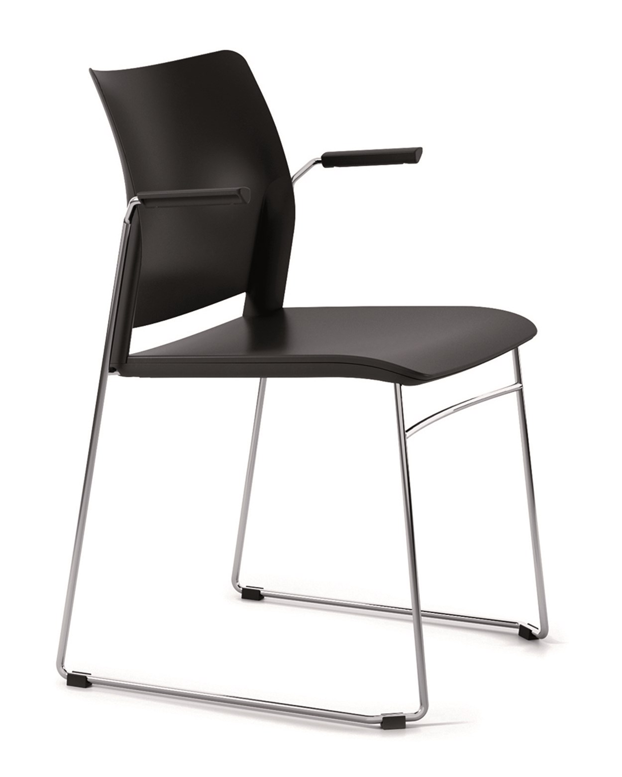 DELAOLIVA_SPACIO_CHAIR1.jpg
