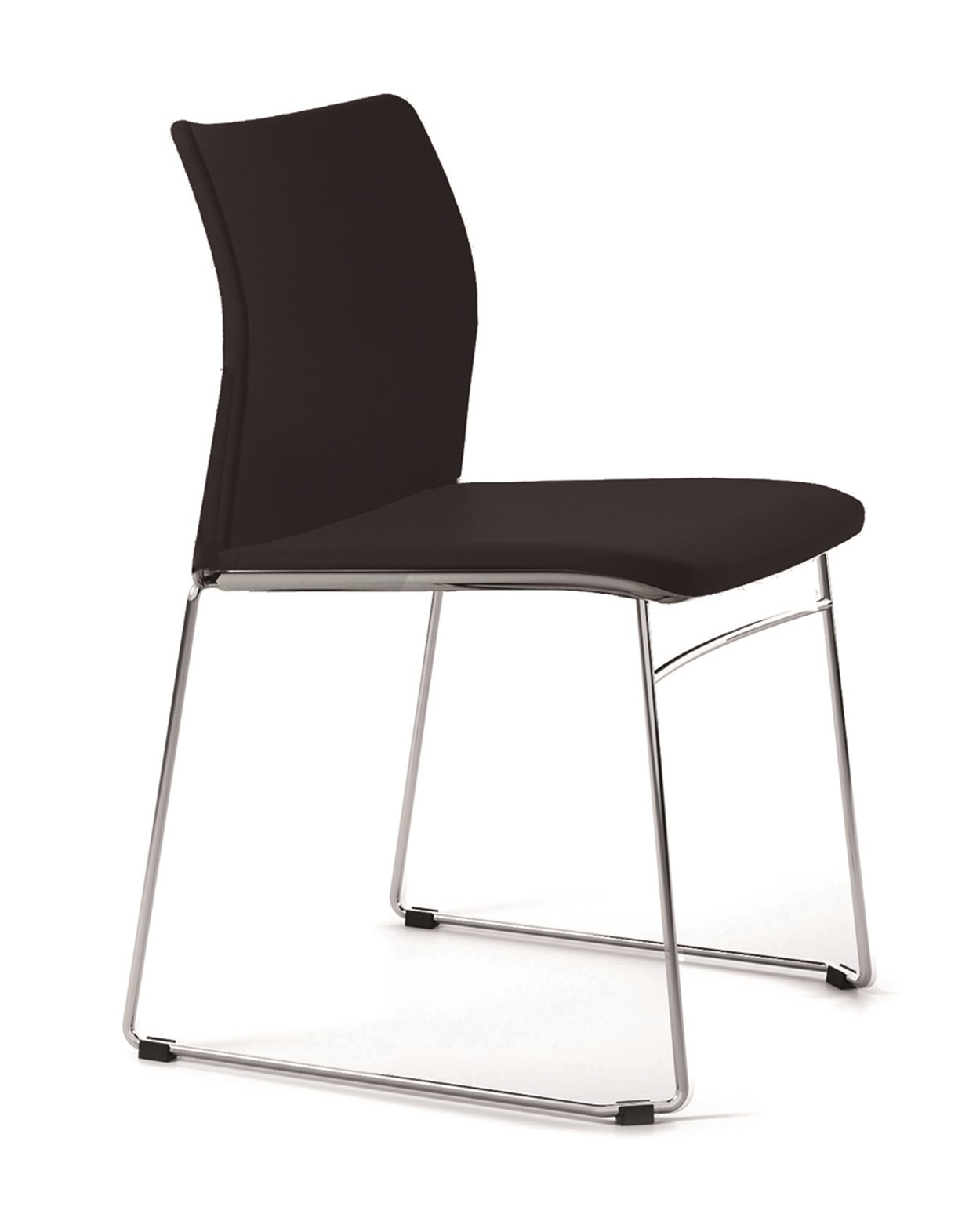 DELAOLIVA_SPACIO_CHAIR2.jpg