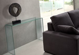 Camino a Casa-Transparente-Console-Table.jpg