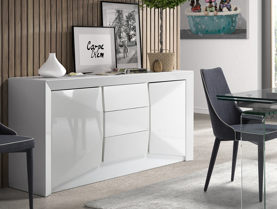 Arc cupboard furniture from spain - Sofas camino a casa ...