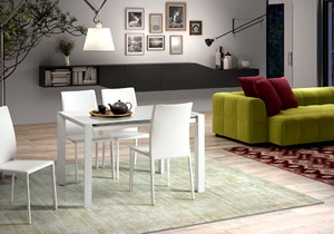Camino a Casa-Edge-Dining-Set.jpg