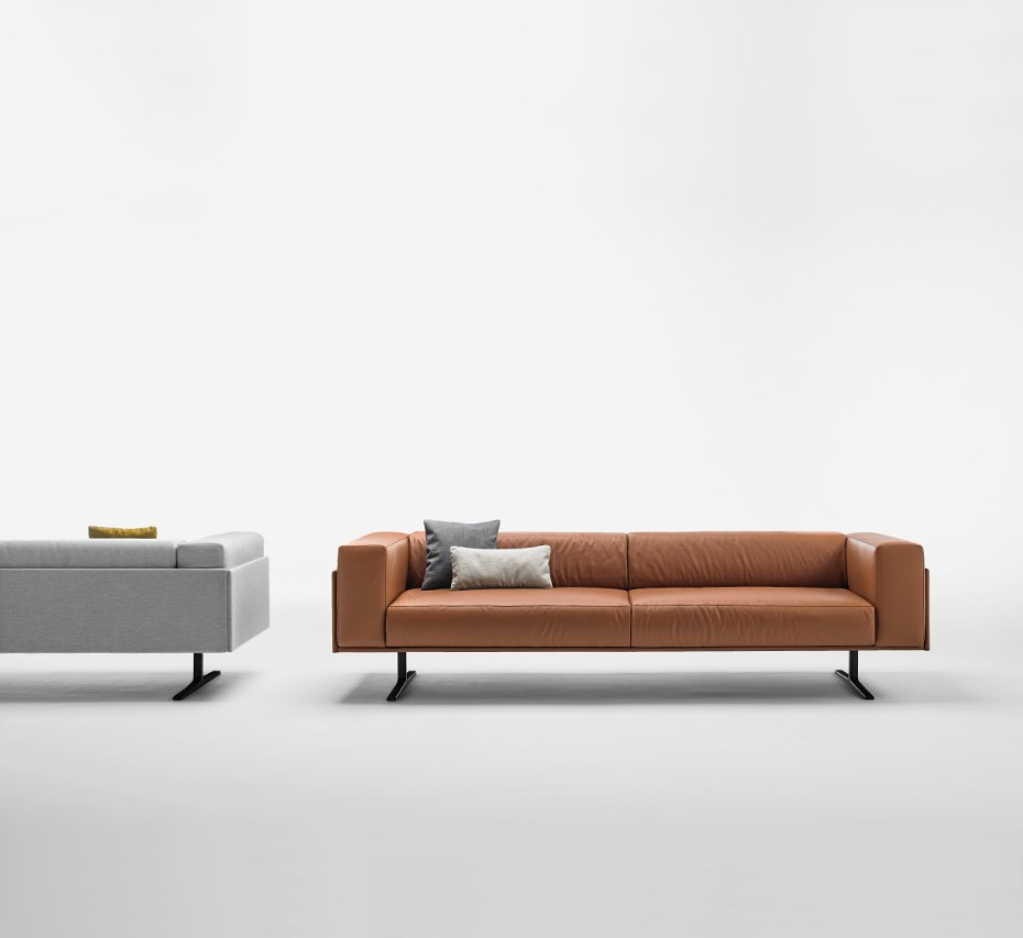 inclass-marcus-sofa
