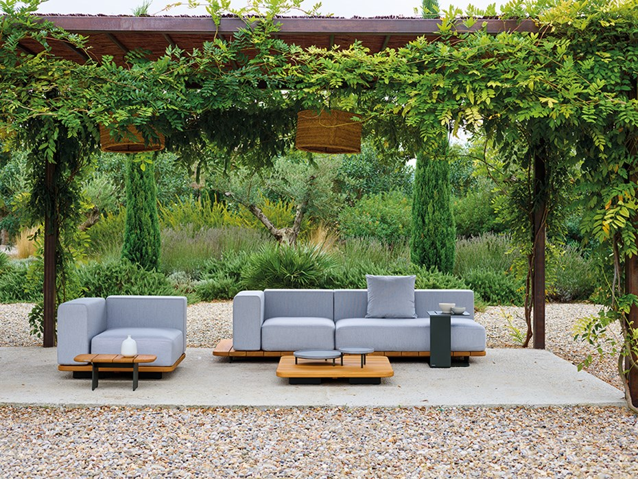 point-pal-modular-outdoor-seating-system