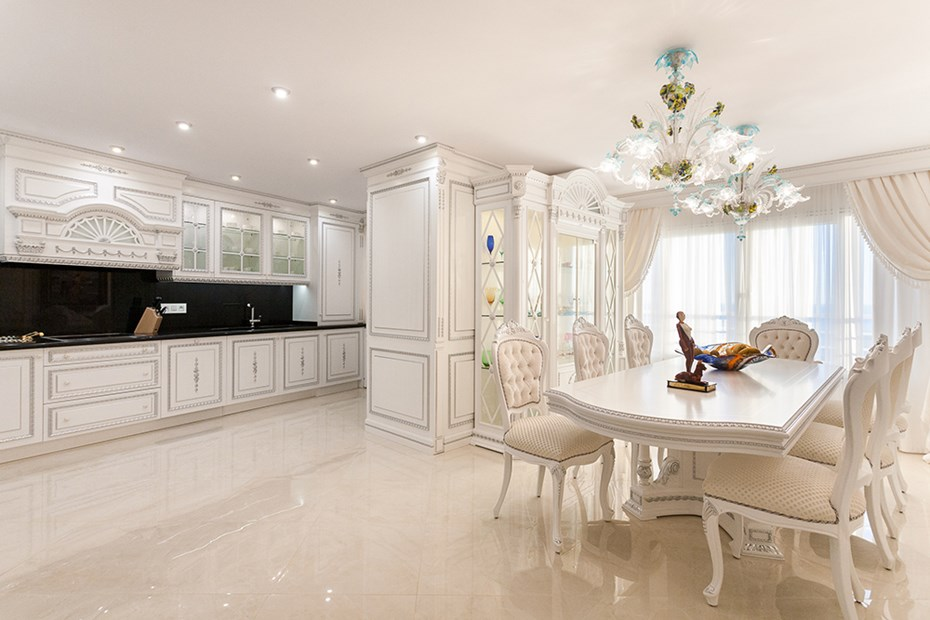muebles-pico-luxury-villa-house-alicante-benidorm