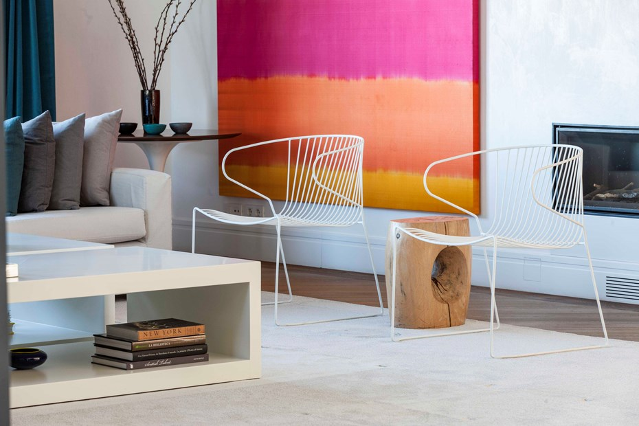 isimar-bolonia-lounge-chairs