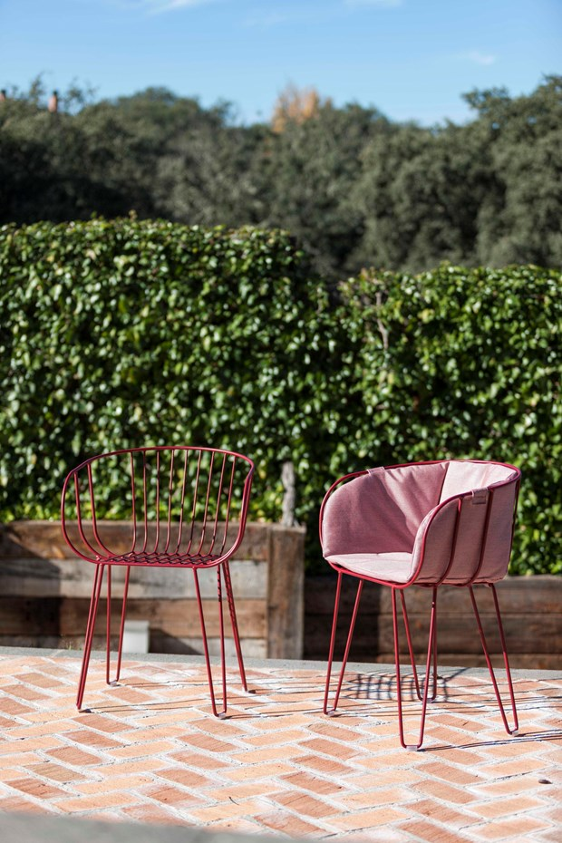isimar-olivo-chairs