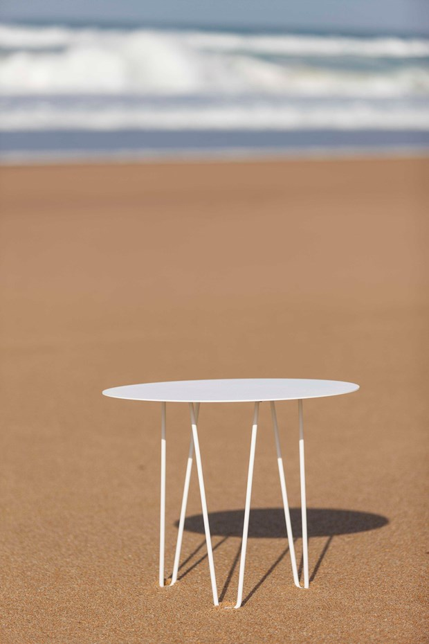 isimar-sitges-table