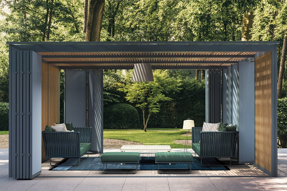 kettal-bitta-outdoor-furniture-collection