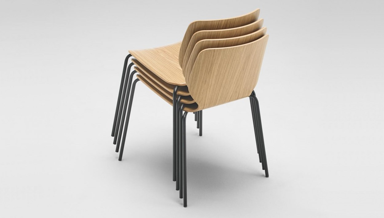 inclass-nim-chairs-4.jpg