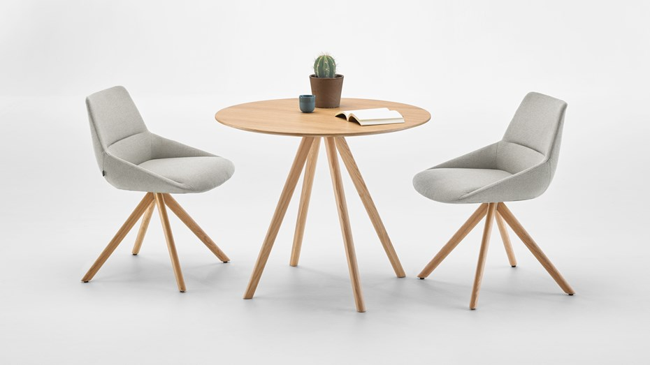 inclass-stiks-table-dunas-xs-chairs