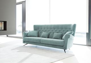 fama furniture from spain