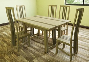 sintala-dining-table-and-chairs.jpg