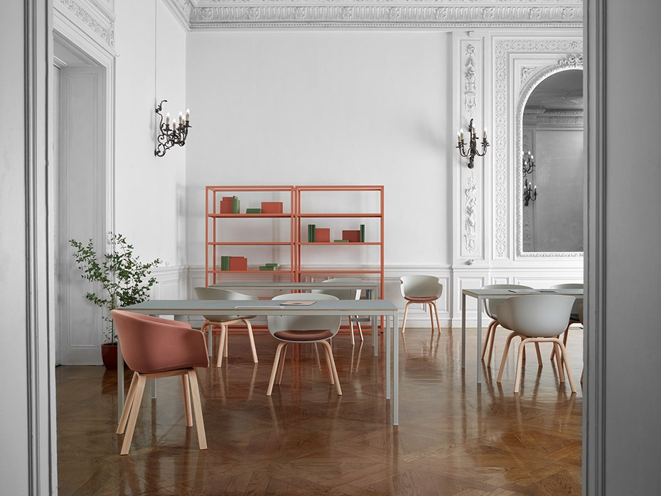 ondarreta-dry-modular-bookcases-and-tables