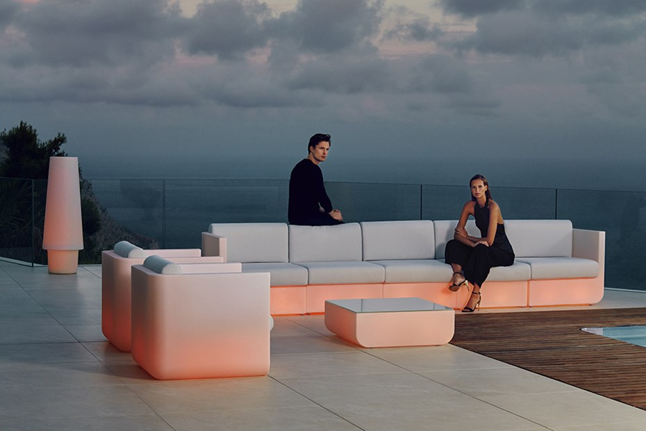 vondom-ulm-outdoor-lounge-collection