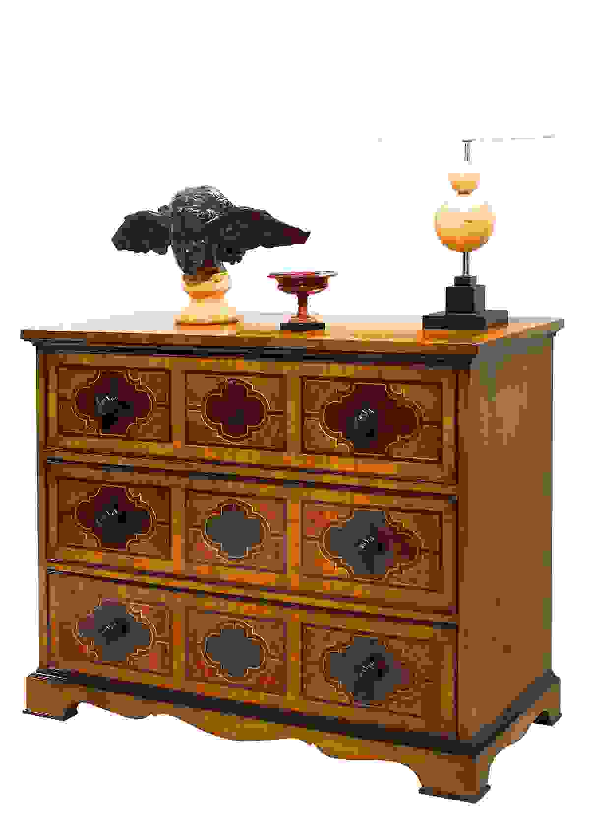 acanto-betesa-chest-of-drawers.jpg