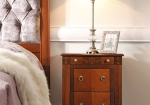Panamar-Muebles-832.050-Bedside-table.jpg